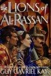 the_lions_of_al-rassan