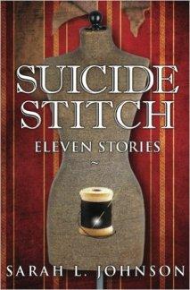 suicide-stitch