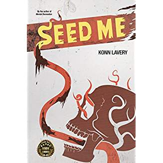 seed-me