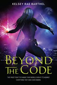 Beyond the Code