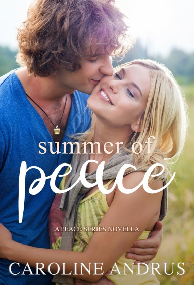 NA_COVER_SummerOfPeace