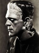 images-of-frankenstein-131682-1592435