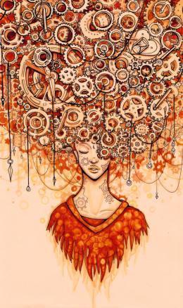 overthinking_by_namtia-d930yfl