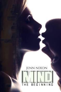MIND The Beginning Jenn Nixon